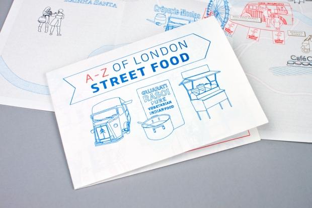 Boat_Mag_street_food